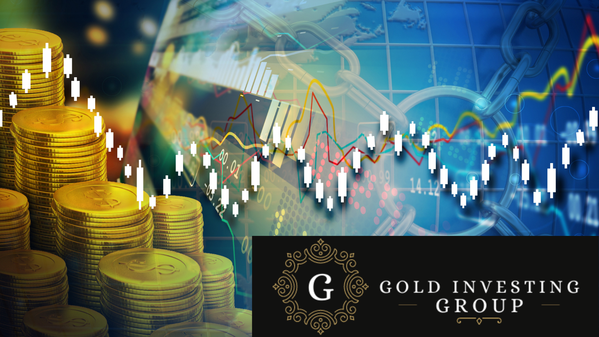 Birch Gold Group Review Gold IRA Retirement