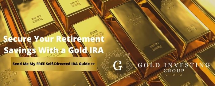 Goldco Review Gold IRAs