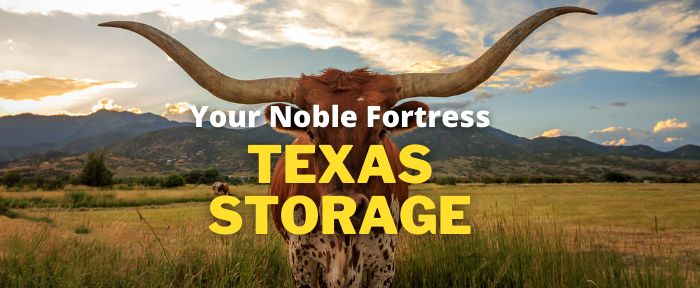 Noble Gold Review Storage